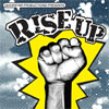 Rise Up Vol. 11 (Compilation)